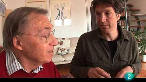 El documental online - RTVE.es A la Carta | Gizarte Zientziak | Scoop.it