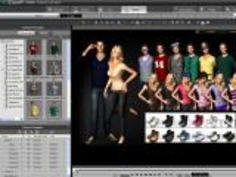 iClone 5.0 | Machinimania | Scoop.it