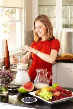 10 Astuces simples pour manger mieux ! | Ucp Muscu | Paleo Lifestyle | Scoop.it