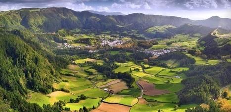 "Community: 11th edition of ""Saudades dos Açores"" for seniors ...   Azores   Scoop.it"