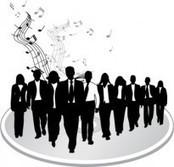 Smarter Links by Coheris » Changer sa relation client, le pouvoir ... | e-commerce | Scoop.it