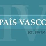 Cuatro programas por el gobierno abierto | Gobierno Abierto | Scoop.it