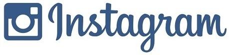Come usare Instagram per ottenere più traffico sul sito   Web marketing Varese   Scoop.it