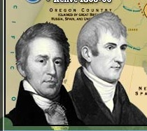 Lewis and Clark | Lesson Ideas for Elementary Libraries | Scoop.it