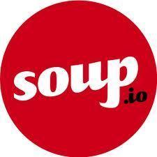 Soup.io, envoyer du contenu multi-media | Outils en ligne pour bibliothécaires | Scoop.it