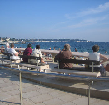 Loi sur l'adaptation de la société au vieillissement : en route pour la société des seniors ! Chronique de Serge Guérin | vieillissement haute qualite | Scoop.it