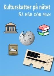 Kulturskatter på nätet - Wikimedia | avaitpagang | Scoop.it