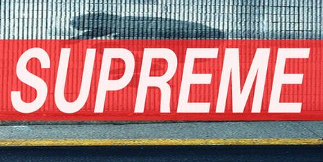 SUPREME シュプリーム キャップ|Supreme ハット|SUPREMET シャツ | IWC,オメガ,カルティエ,腕時計,時計 | Scoop.it