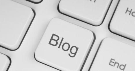 Les petites entreprises consacrent temps et argent aux réseaux sociaux | L'Atelier: Disruptive innovation | Agence Web Newnet | Actus CMS (Wordpress,Magento,...) | Scoop.it