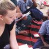 volunteering opportunities abroad