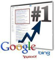 Be Google's Favourite by following its Quality Guidelines! - isearchsolution | isearch solution | Scoop.it