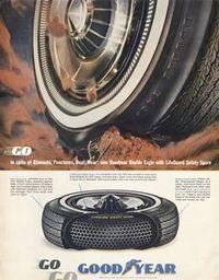 Tyre Design   Roues du siècle 21 - Wheels of the 21th century - عجلات من 21 القرن - Räder von 21 Jahrhundert - ruedas del siglo 21 - ruote di 21 secolo - gembong saka 21 abad -  21世纪车轮 - 21世紀の車輪 -  колеса 21 века   Scoop.it