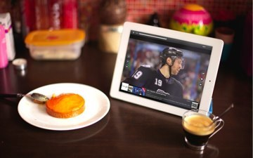 Plizy Curates and Recommends Videos To Watch on Your iPad [INVITES] | Brand & Content Curation | Scoop.it