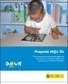 Guía práctica de aprendizaje digital de lectoescritura mediante tablet para alumnos con síndrome de Down   Las nuevas tecnologías vs.  adolescente   Scoop.it
