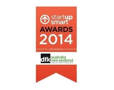 Startupsmart awards for 2014 to launch soon | NZ Startup Scene | Scoop.it