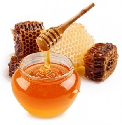 A chaque type de miel ses bienfaits | Confidences Canopéennes | Scoop.it