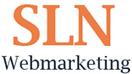 E-Commerce en France: 7 visiteurs sur 10 abandonnent leur panier   LudoSLN.net   Stock Articles   Scoop.it