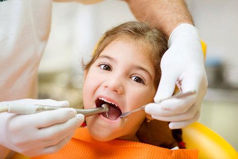 M'T dents : un bilan positif - TopSanté   Parondotie : l'actu   Scoop.it