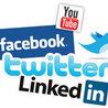Social Media Tweets