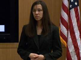Jodi Arias trial: Analyst AZ Former Attorney General says case is 'over' after hearing murder suspect's testimony today | Littlebytesnews Current Events | Scoop.it