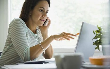Short Term Cash Loans- Get Payday Loans Financial Help To Overcome Your Fiscal Troubles | Small Loans Australia | Scoop.it