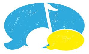 La recommandation musicale en médiathèque | ACIM | MusIndustries | Scoop.it