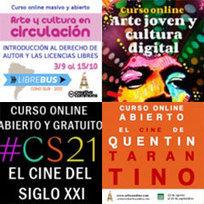 Cultura Digital Libros. Artica – Centro Cultural 2.0: Biblioteca | Cultura digital y educación | Scoop.it