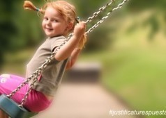 10 Mini trucos para regalar felicidad a los demás | PsicoEduca | Scoop.it