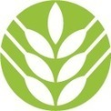 Musée de l'agriculture et de l'alimentation du Canada - La santé à petites bouchées – Exposition virtuelle | Food Sciences and Technology | Scoop.it
