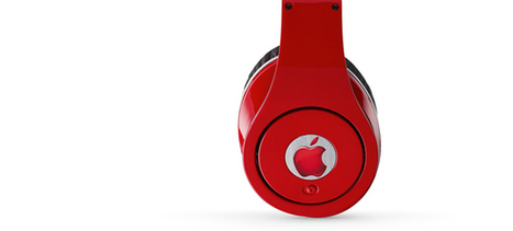 The First Thing Apple Should Do With Beats   Vàl's scoopit   Scoop.it