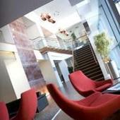 Accommodation near Cardiff bay area | uk travel | Scoop.it