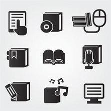 One-Shot Library Instruction - Still time | Webinars | Scoop.it