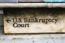 Top Ten Reasons People File for Bankruptcy | Post Bankruptcy Course | Debtor Education Course | Finance and Business | Scoop.it
