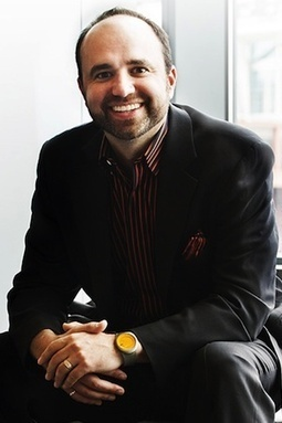 Content marketers must improve staying power: Less is more in 2014 - AdNews (blog) | Interests | Scoop.it