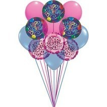 Gift Blooms Reveals New Line of Designer Balloon Bouquet Collection - PR Web (press release)   balloons delivery USA   Scoop.it