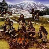 Los neandertales también tenían «cocina» y «sala de estar»   4º de ESO. Bloque 3: La evolución de la vida   Scoop.it