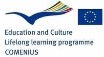 Comenius In-Service Training Courses in Malta - Apply Today! | COMENIUS & OAPEE INFORMATION | Scoop.it