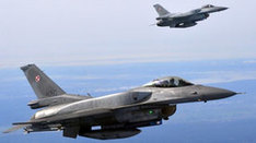 NATO and Russia hold joint counter-terror exercise 'Vigilant Skies' - NATO HQ (press release) | Military and Some More Things | Scoop.it