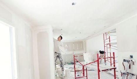 Construction maison : les erreurs à éviter | Conseil construction de maison | Scoop.it