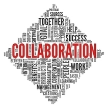 12 Common Patterns that Make Some Companies Successful with Collaboration | Web 2.0 et société | Scoop.it