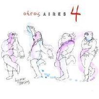 Otros Aires   electro tango   Scoop.it