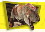Dinosaurs   Natural History Museum   Class 6   Scoop.it