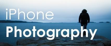 Ten iPhone Photography Tips | Randomize | Scoop.it