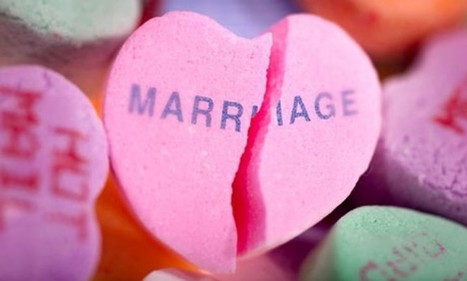 A Marriage OR A Possession? | SafetyKart | Scoop.it
