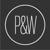Pickwick & Weller | What's news in Fashion start-ups ? | Scoop.it
