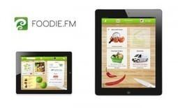 La plateforme e-commerce de Digital Foodie, un succès dans les magasins S Group   eCommerce-Corner   E-commerce Corner   Scoop.it