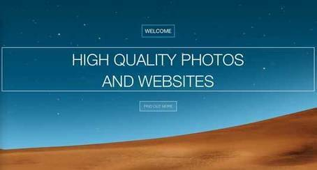 10 web design tools you can't live without | Web design | Creative Bloq | Linguagem Virtual | Scoop.it