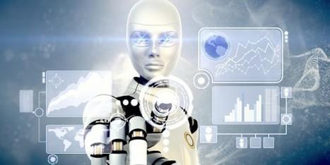 Startup fintech raccoglie con crowdfunding per alternativa a robo advisors | Startup Italia | Scoop.it