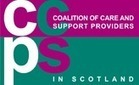 Sustainability and Social Care: Mission, Innovation, Disruption? - Coalition of Care and Support Providers in Scotland | Social services news | Scoop.it