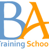Business Analyst job - Online Training by real-time expert